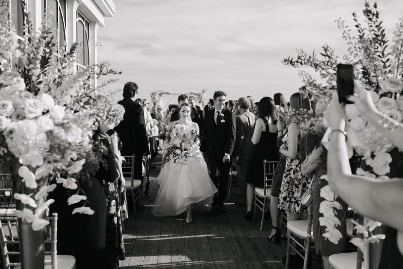 40_beach_sunset_wedding_cape_may.jpg