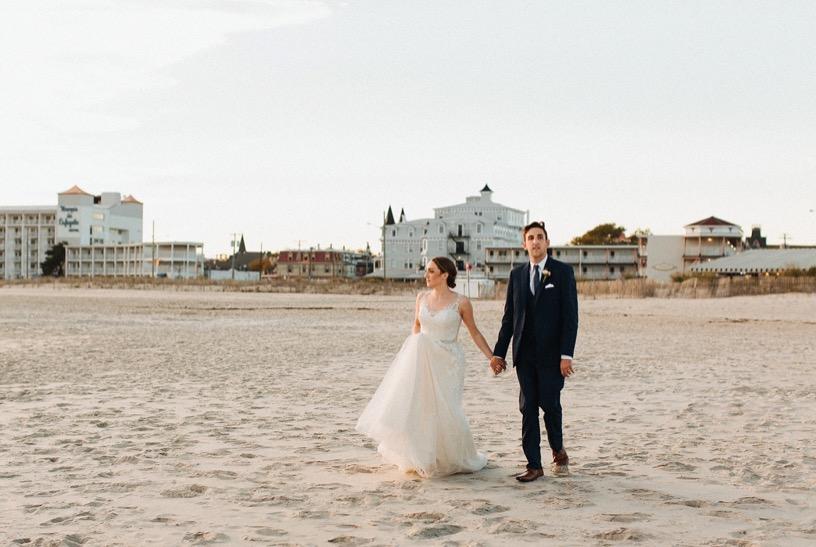 43_beach_sunset_wedding_cape_may.jpg