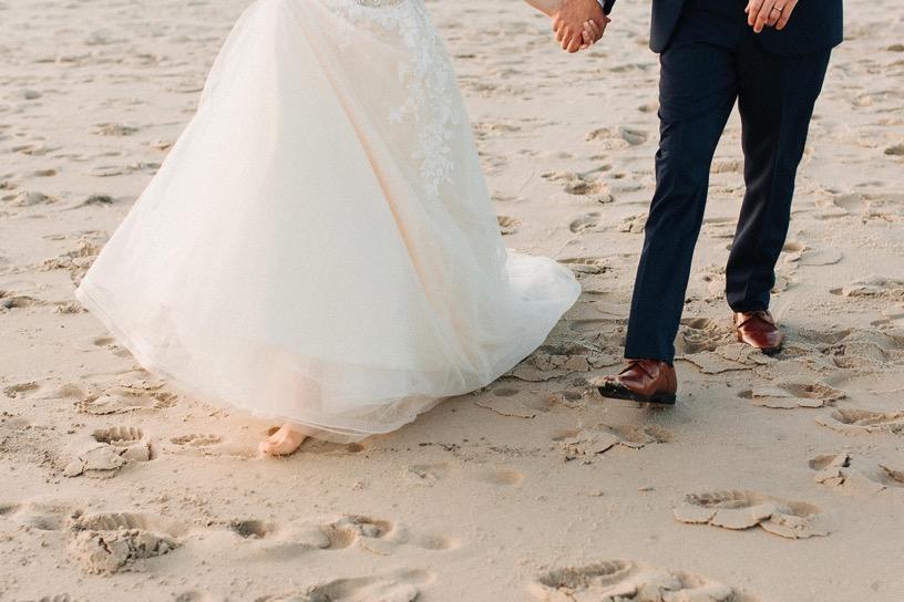 44_beach_sunset_wedding_cape_may.jpg
