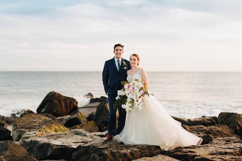 45_beach_sunset_wedding_cape_may.jpg