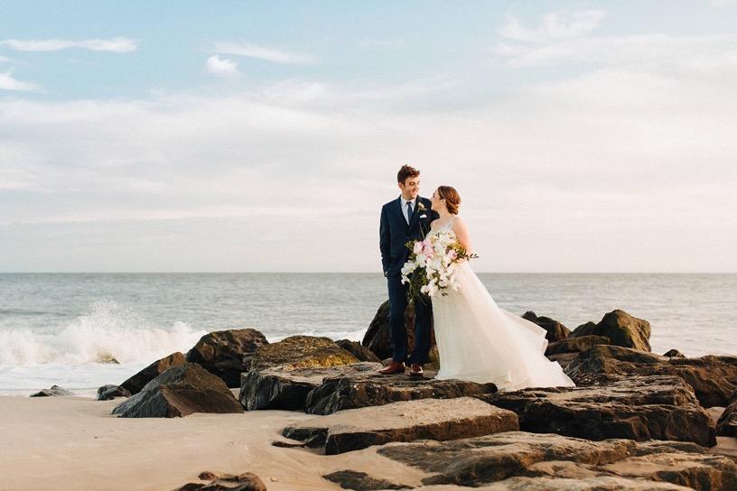 46_beach_sunset_wedding_cape_may.jpg