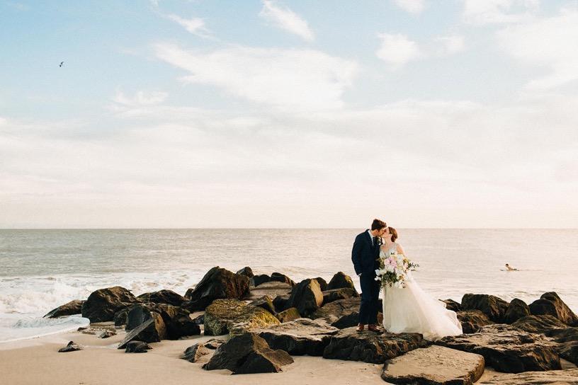 47_beach_sunset_wedding_cape_may.jpg
