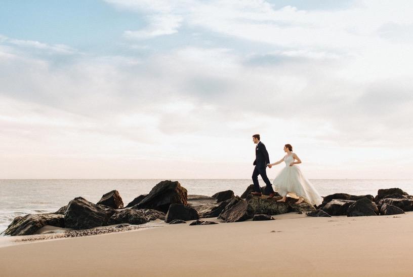 48_beach_sunset_wedding_cape_may.jpg