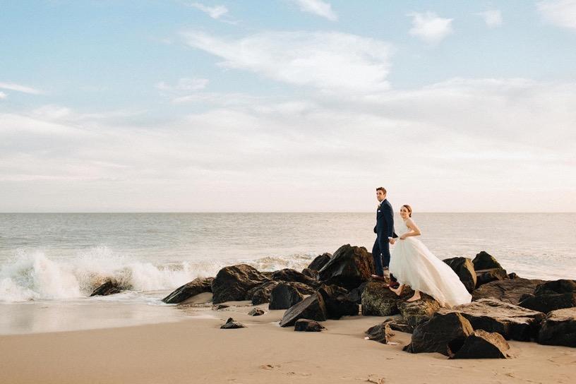 50_beach_sunset_wedding_cape_may.jpg