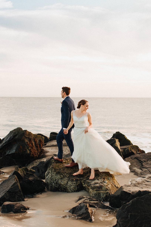 49_beach_sunset_wedding_cape_may.jpg