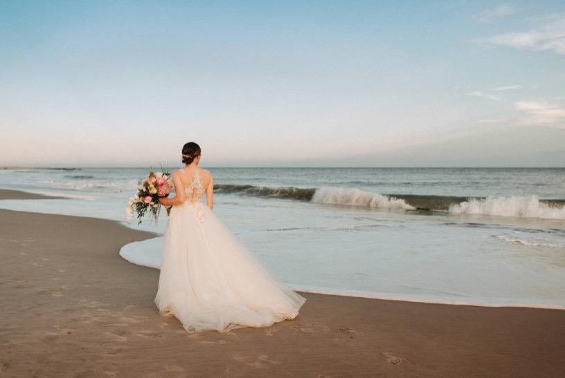 52_beach_sunset_wedding_cape_may.jpg