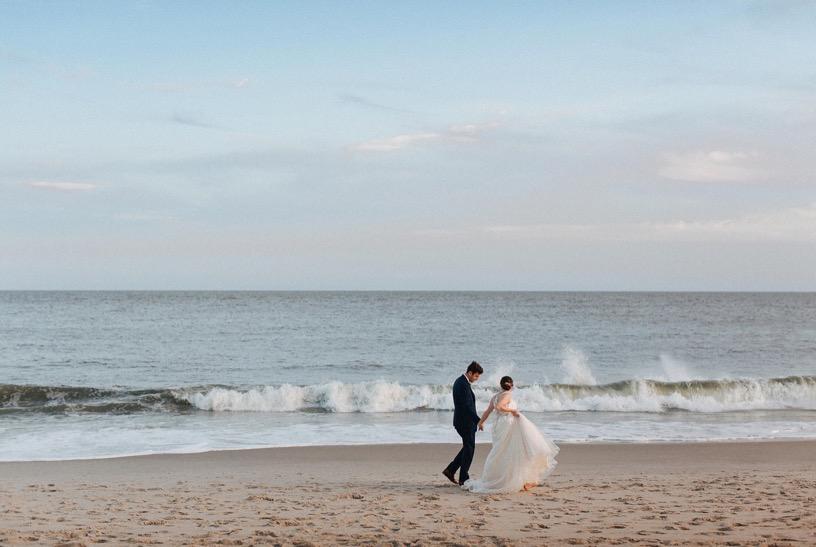 54_beach_sunset_wedding_cape_may.jpg