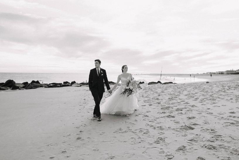 55_beach_sunset_wedding_cape_may.jpg