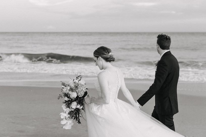56_beach_sunset_wedding_cape_may.jpg