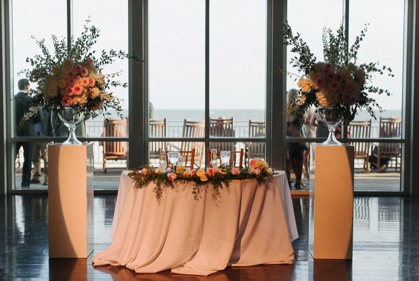 65_beach_sunset_wedding_cape_may.jpg