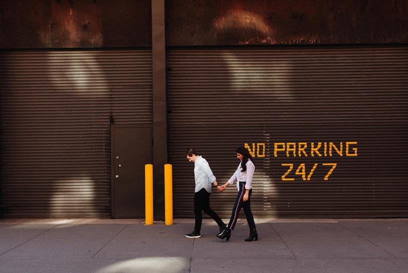 31_new_york_city_engagement_photography.jpg
