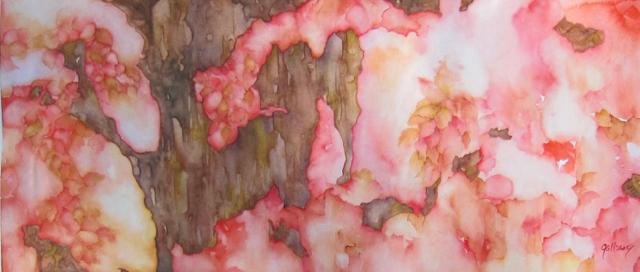 Abstract Autumn1