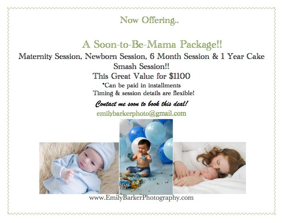 Soon to be Mama Deal-1.jpg