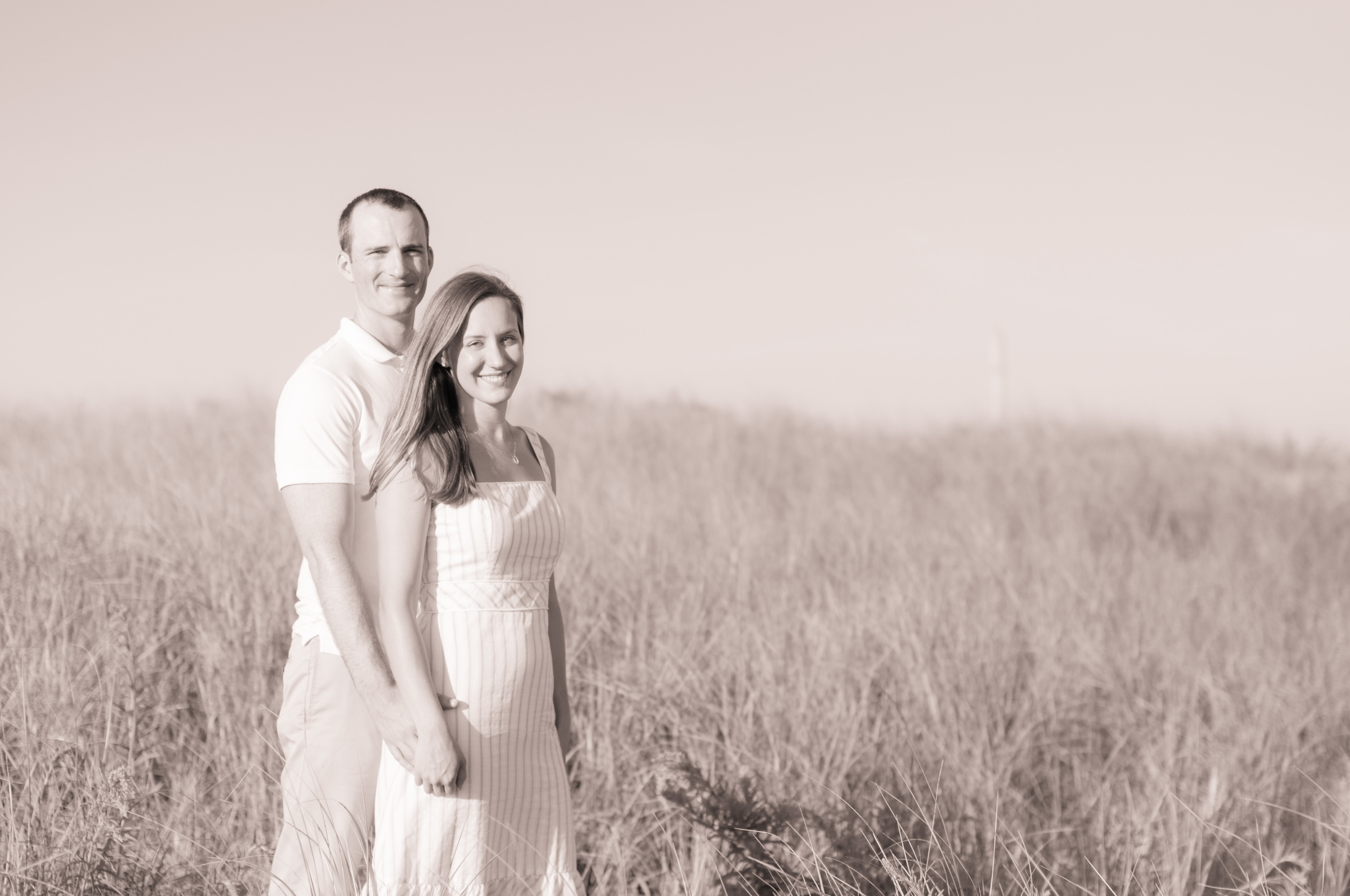 Emily and Rob-47.jpg