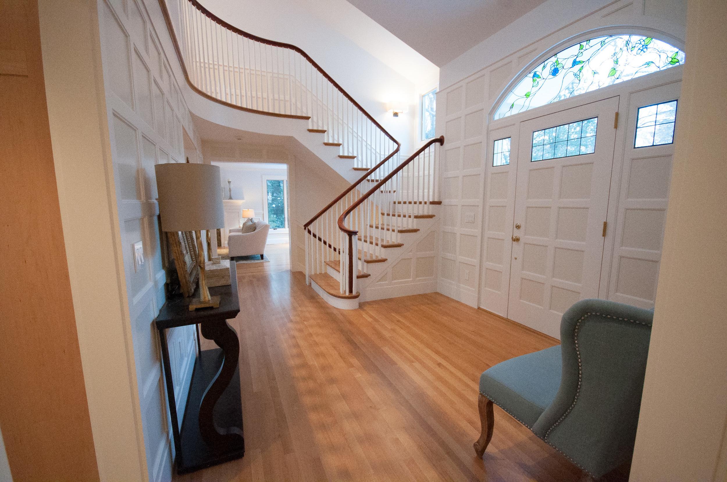 Interior-3-3.jpg