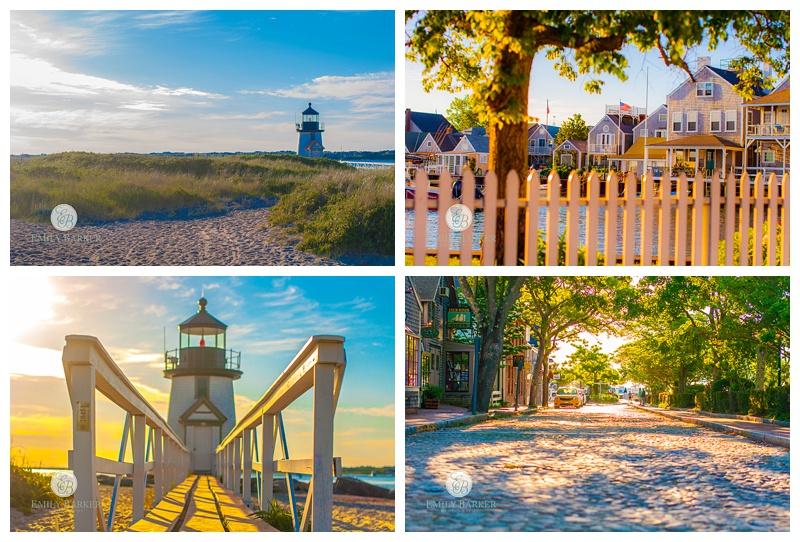 Nantucket for Blog-1.jpg