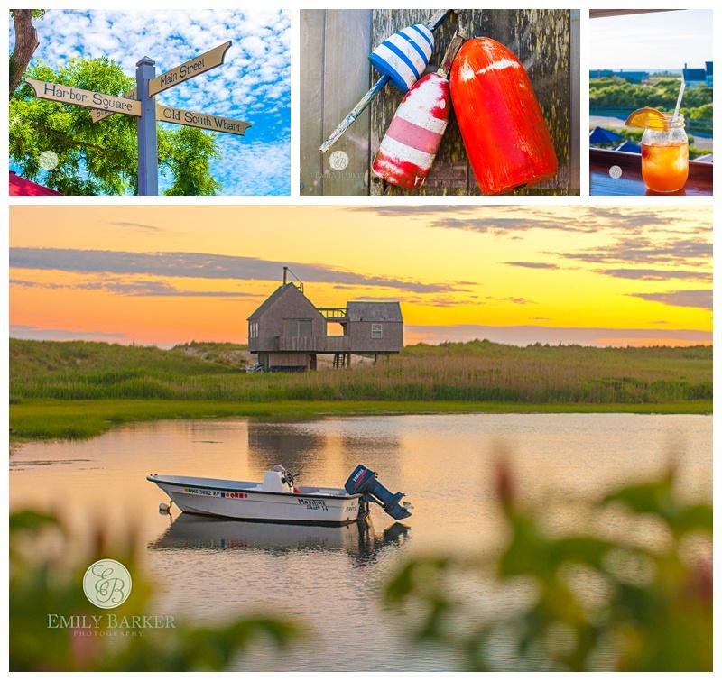Nantucket for Blog-5.jpg
