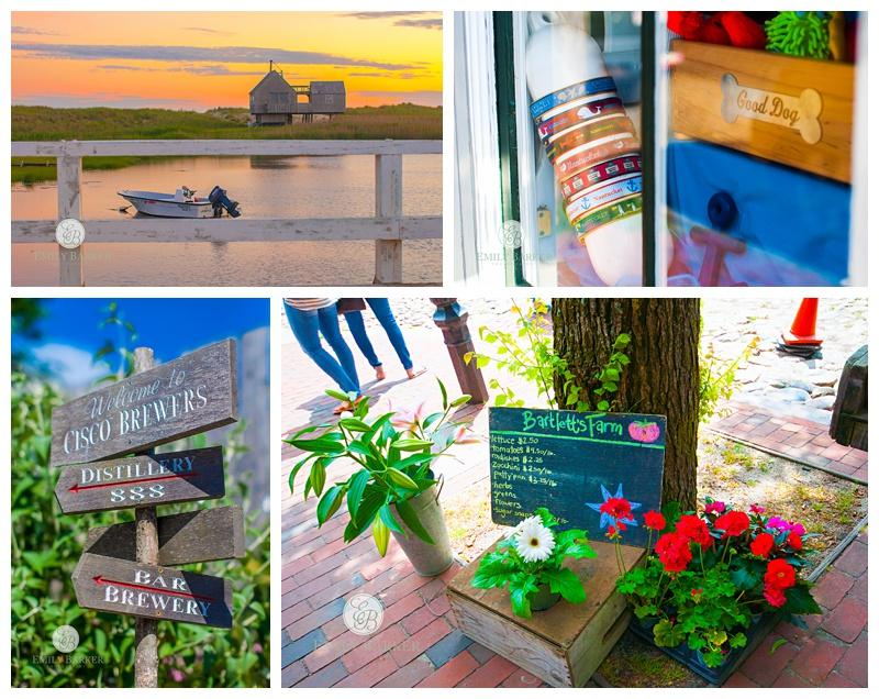 Nantucket for Blog-9.jpg