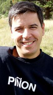 Michael Soguero