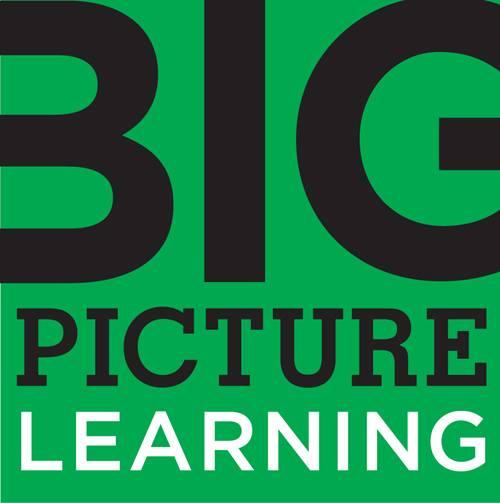 BP logo.jpeg