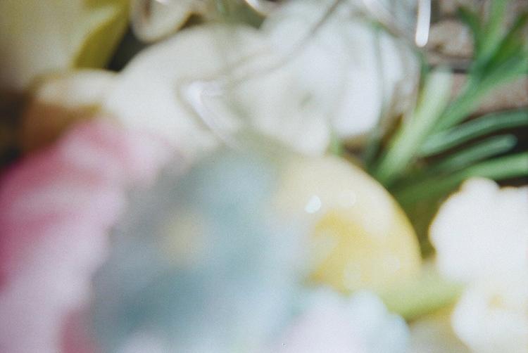 Teresa Aversa Flower.jpg