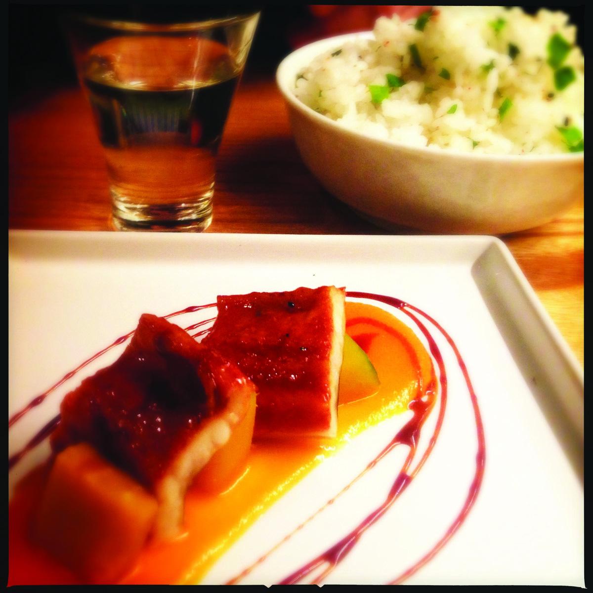 iza food  036.jpg