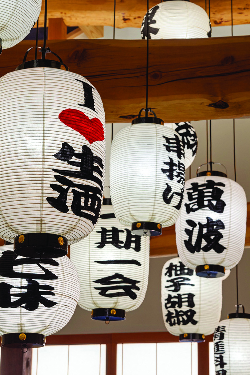 lanterns  024.jpg