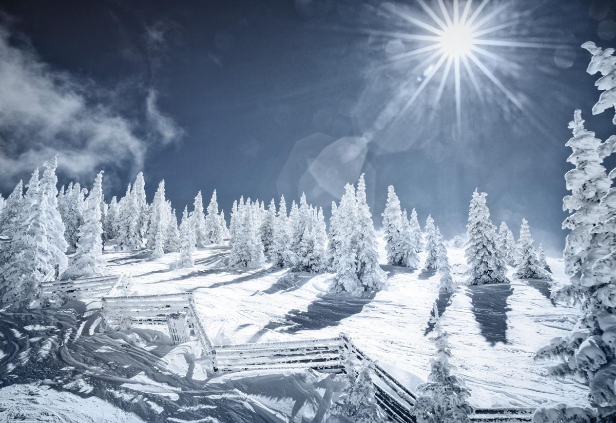RPH-130130-Ski-SantaFe-Scout-5943.jpg