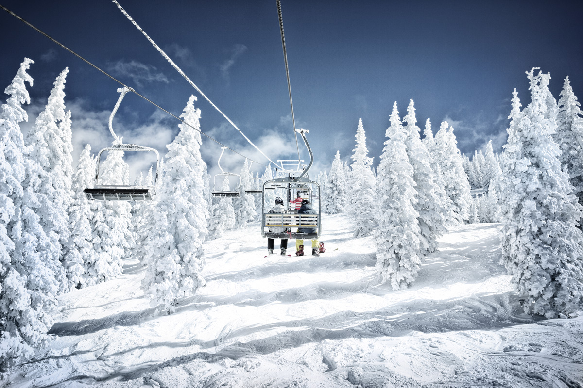 RPH-130130-Ski-SantaFe-Scout-6012F1.jpg
