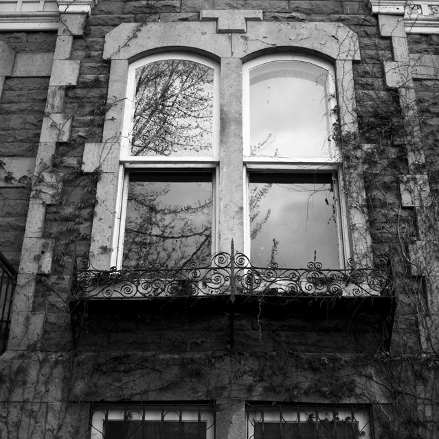 02_Window reflection 2.jpg