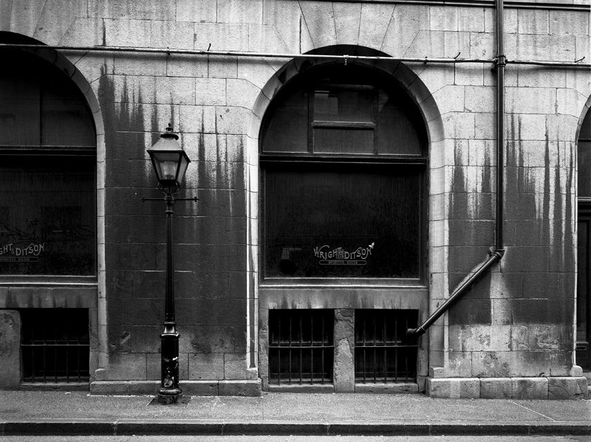 06c Montreal Wright & Ditson.jpg