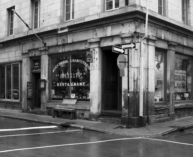 11_butcher shop montreal.jpg