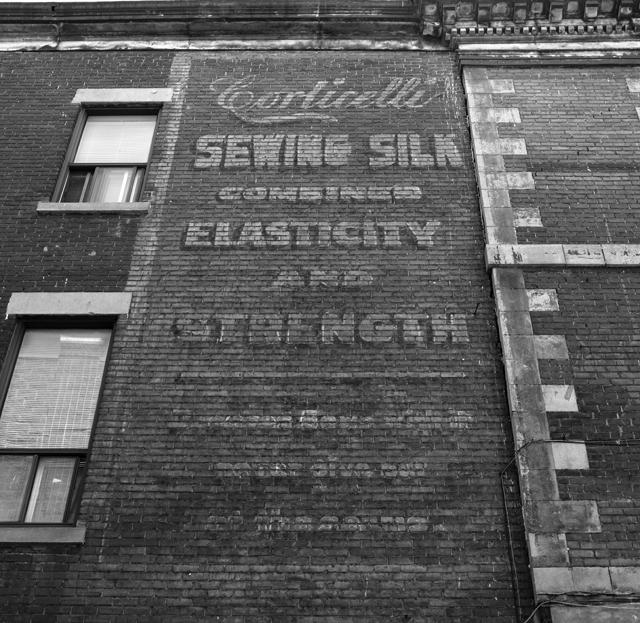 15_ sewing silk.jpg
