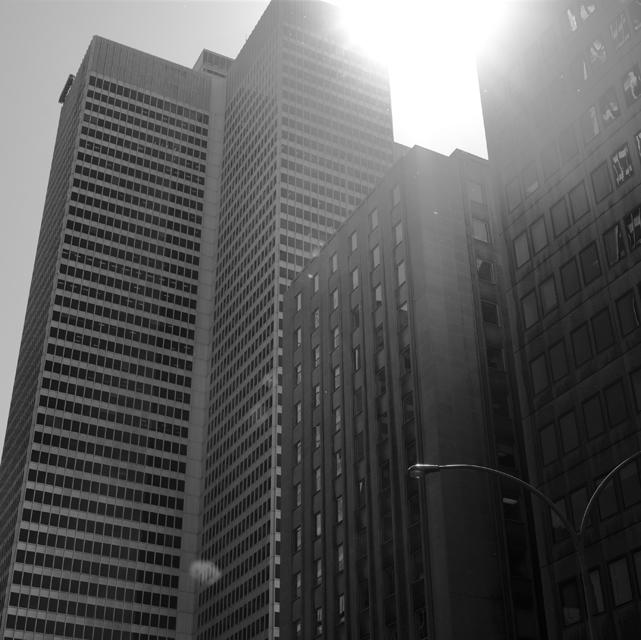 21 Montreal Downtown 1.jpg