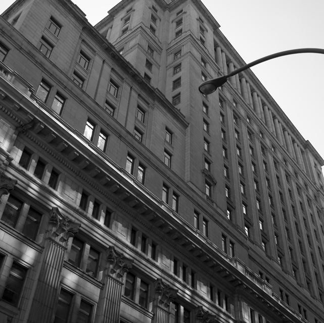 22 Montreal Downtown 2.jpg