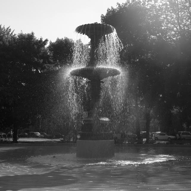 24 Montreal fountain.jpg