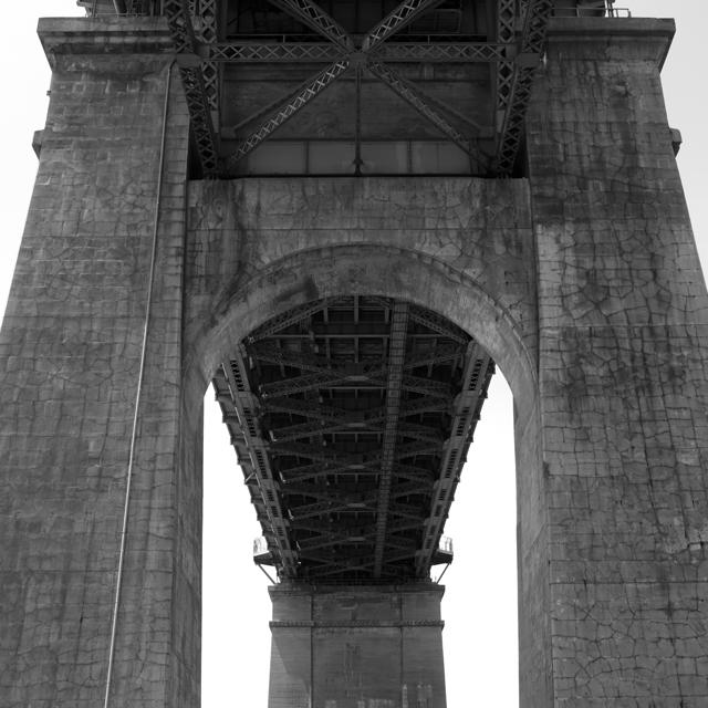 29 Under Jaques Cartier Bridge.jpg