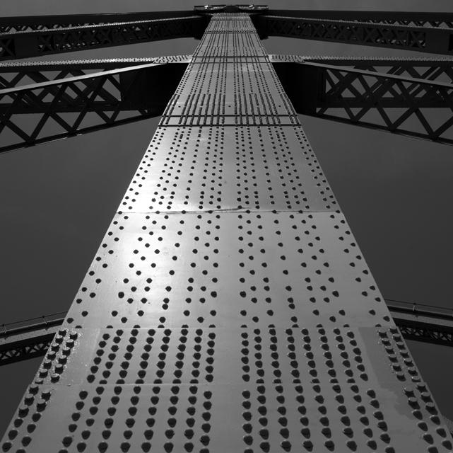 29b bridge detail.jpg