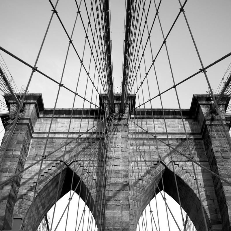Brooklin Bridge Detail III.jpg