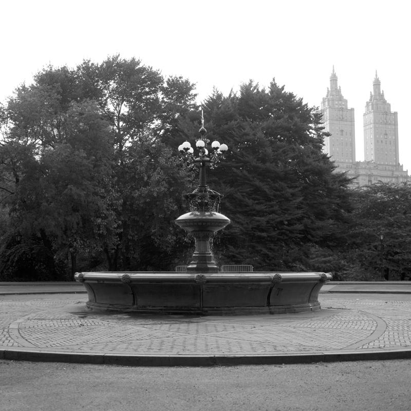 Central Park fountain.jpg