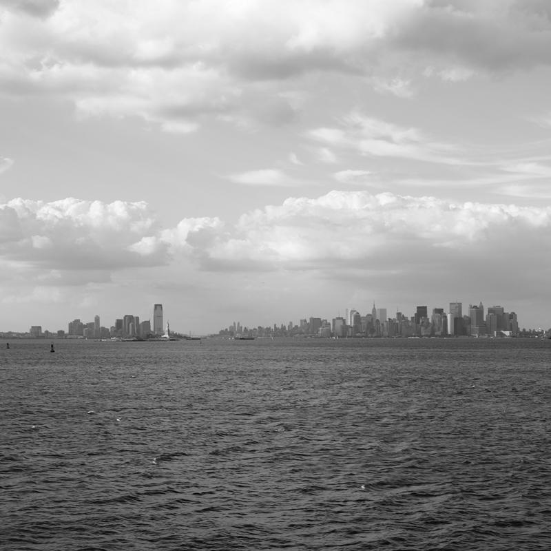 Clouds over Manhattan.jpg