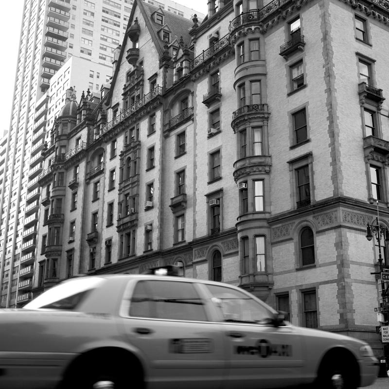 Dakota Hotel.jpg