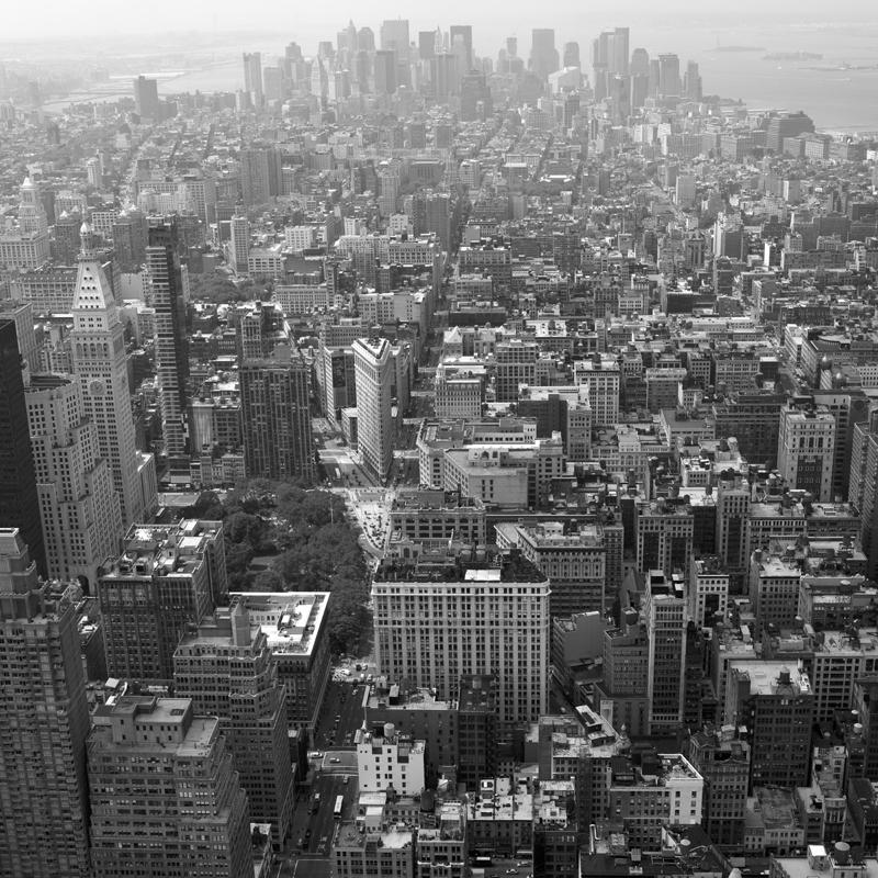 Flat Iron and Lower Manhattan.jpg