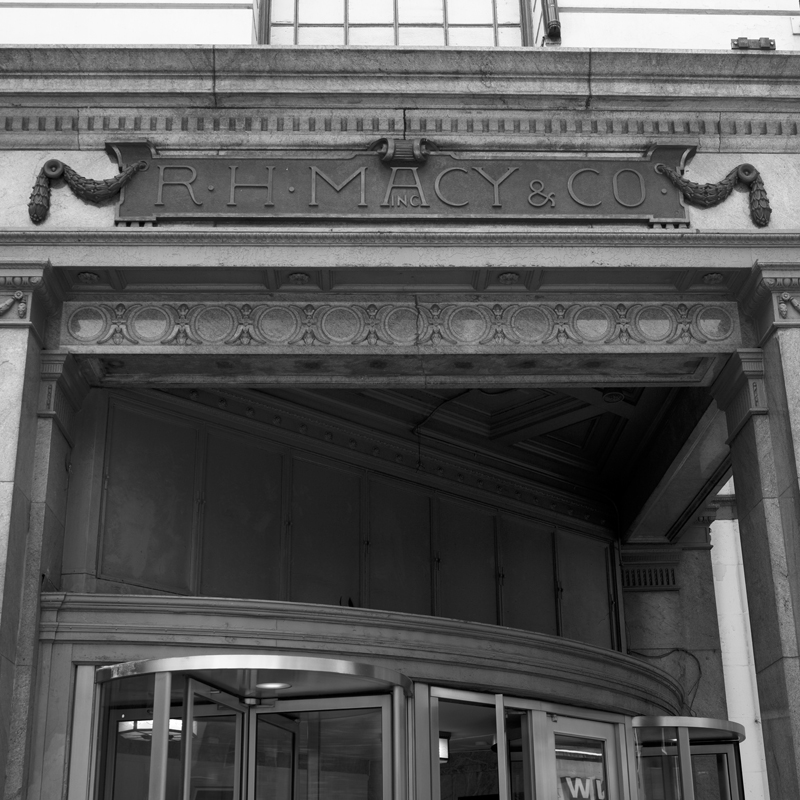 Macy's Entrance.jpg