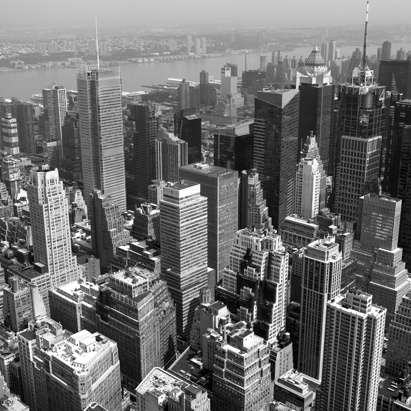 Manhattan and the Hudson.jpg