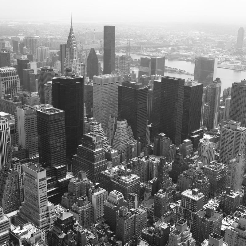 Manhattan to Brooklin.jpg