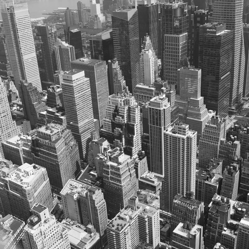 Manhattan with Metlife.jpg