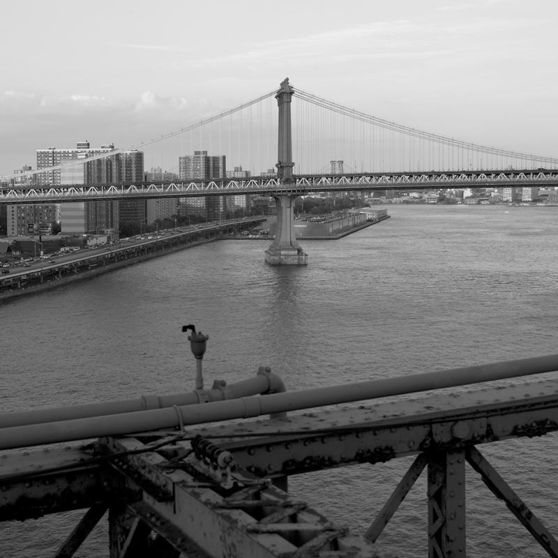 Manhatten Bridge.jpg