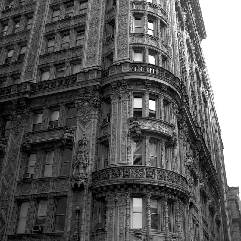 manhatten building 2.jpg