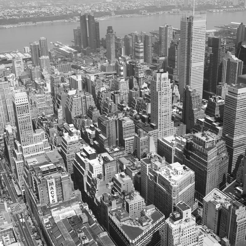 Skyscrapers Midtown.jpg